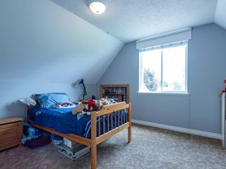 Photo 43: 677 Windsor Pl in CAMPBELL RIVER: CR Willow Point House for sale (Campbell River)  : MLS®# 844996