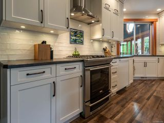 Photo 25: 677 Windsor Pl in CAMPBELL RIVER: CR Willow Point House for sale (Campbell River)  : MLS®# 844996