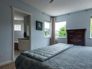 Photo 39: 677 Windsor Pl in CAMPBELL RIVER: CR Willow Point House for sale (Campbell River)  : MLS®# 844996