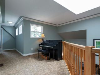 Photo 35: 677 Windsor Pl in CAMPBELL RIVER: CR Willow Point House for sale (Campbell River)  : MLS®# 844996