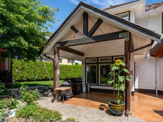 Photo 52: 677 Windsor Pl in CAMPBELL RIVER: CR Willow Point House for sale (Campbell River)  : MLS®# 844996