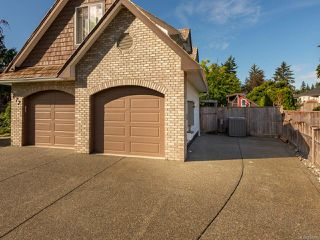 Photo 49: 677 Windsor Pl in CAMPBELL RIVER: CR Willow Point House for sale (Campbell River)  : MLS®# 844996