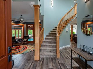 Photo 21: 677 Windsor Pl in CAMPBELL RIVER: CR Willow Point House for sale (Campbell River)  : MLS®# 844996