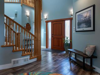 Photo 32: 677 Windsor Pl in CAMPBELL RIVER: CR Willow Point House for sale (Campbell River)  : MLS®# 844996
