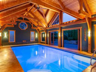 Photo 72: 677 Windsor Pl in CAMPBELL RIVER: CR Willow Point House for sale (Campbell River)  : MLS®# 844996