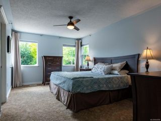 Photo 37: 677 Windsor Pl in CAMPBELL RIVER: CR Willow Point House for sale (Campbell River)  : MLS®# 844996