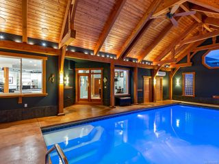 Photo 74: 677 Windsor Pl in CAMPBELL RIVER: CR Willow Point House for sale (Campbell River)  : MLS®# 844996
