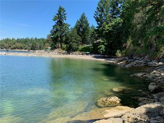 Main Photo: Lot 2 Dogwood Lane in Salt Spring: GI Salt Spring Land for sale (Gulf Islands)  : MLS®# 819753
