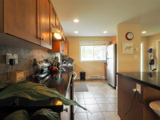 """Photo 8: 38623 CHERRY Drive in Squamish: Valleycliffe House for sale in """"Ravens Plateau"""" : MLS®# R2480344"""
