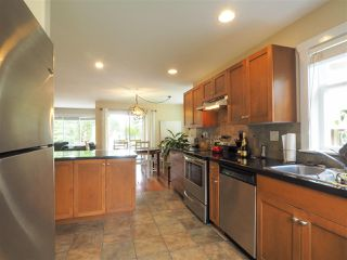 """Photo 7: 38623 CHERRY Drive in Squamish: Valleycliffe House for sale in """"Ravens Plateau"""" : MLS®# R2480344"""