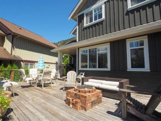 "Photo 25: 38623 CHERRY Drive in Squamish: Valleycliffe House for sale in ""Ravens Plateau"" : MLS®# R2480344"