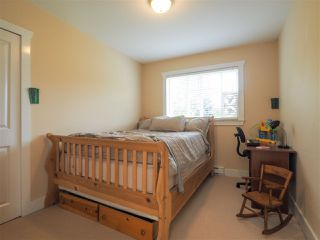 """Photo 18: 38623 CHERRY Drive in Squamish: Valleycliffe House for sale in """"Ravens Plateau"""" : MLS®# R2480344"""