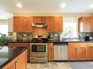 """Photo 6: 38623 CHERRY Drive in Squamish: Valleycliffe House for sale in """"Ravens Plateau"""" : MLS®# R2480344"""