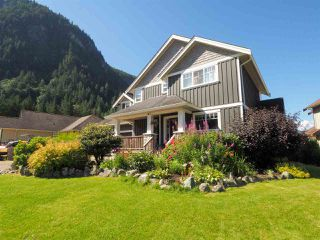 "Photo 21: 38623 CHERRY Drive in Squamish: Valleycliffe House for sale in ""Ravens Plateau"" : MLS®# R2480344"