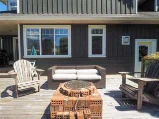 """Photo 24: 38623 CHERRY Drive in Squamish: Valleycliffe House for sale in """"Ravens Plateau"""" : MLS®# R2480344"""