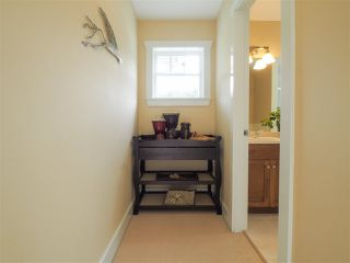 """Photo 13: 38623 CHERRY Drive in Squamish: Valleycliffe House for sale in """"Ravens Plateau"""" : MLS®# R2480344"""