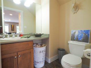 "Photo 12: 38623 CHERRY Drive in Squamish: Valleycliffe House for sale in ""Ravens Plateau"" : MLS®# R2480344"