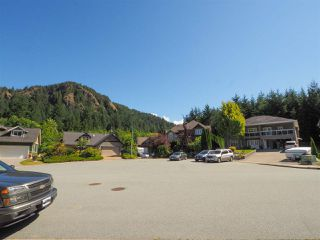 "Photo 29: 38623 CHERRY Drive in Squamish: Valleycliffe House for sale in ""Ravens Plateau"" : MLS®# R2480344"