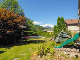 "Photo 28: 38623 CHERRY Drive in Squamish: Valleycliffe House for sale in ""Ravens Plateau"" : MLS®# R2480344"