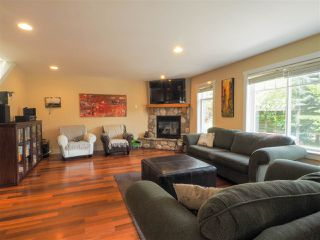 "Photo 2: 38623 CHERRY Drive in Squamish: Valleycliffe House for sale in ""Ravens Plateau"" : MLS®# R2480344"