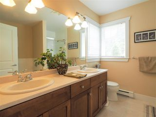 "Photo 16: 38623 CHERRY Drive in Squamish: Valleycliffe House for sale in ""Ravens Plateau"" : MLS®# R2480344"