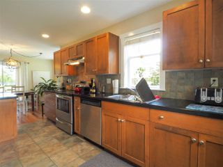 "Photo 10: 38623 CHERRY Drive in Squamish: Valleycliffe House for sale in ""Ravens Plateau"" : MLS®# R2480344"