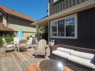 "Photo 23: 38623 CHERRY Drive in Squamish: Valleycliffe House for sale in ""Ravens Plateau"" : MLS®# R2480344"