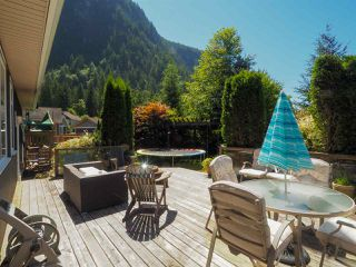 "Photo 26: 38623 CHERRY Drive in Squamish: Valleycliffe House for sale in ""Ravens Plateau"" : MLS®# R2480344"