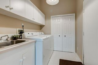 Photo 27: 8 CHRISTIE Gardens SW in Calgary: Christie Park Row/Townhouse for sale : MLS®# A1016770