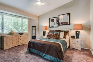 Photo 17: 8 CHRISTIE Gardens SW in Calgary: Christie Park Row/Townhouse for sale : MLS®# A1016770