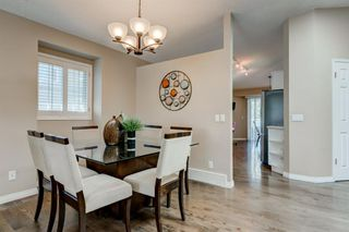 Photo 10: 8 CHRISTIE Gardens SW in Calgary: Christie Park Row/Townhouse for sale : MLS®# A1016770