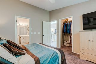 Photo 19: 8 CHRISTIE Gardens SW in Calgary: Christie Park Row/Townhouse for sale : MLS®# A1016770