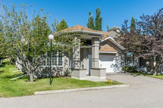 Photo 30: 8 CHRISTIE Gardens SW in Calgary: Christie Park Row/Townhouse for sale : MLS®# A1016770