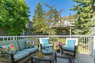 Photo 28: 8 CHRISTIE Gardens SW in Calgary: Christie Park Row/Townhouse for sale : MLS®# A1016770