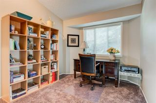 Photo 15: 8 CHRISTIE Gardens SW in Calgary: Christie Park Row/Townhouse for sale : MLS®# A1016770