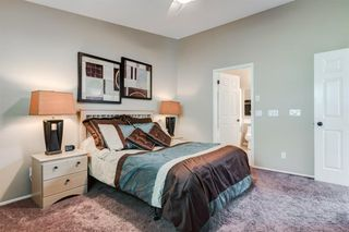 Photo 18: 8 CHRISTIE Gardens SW in Calgary: Christie Park Row/Townhouse for sale : MLS®# A1016770