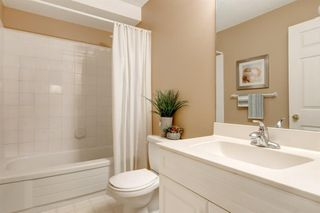 Photo 25: 8 CHRISTIE Gardens SW in Calgary: Christie Park Row/Townhouse for sale : MLS®# A1016770