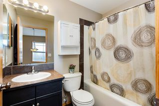 Photo 24: 741 FAIRWAYS Green NW: Airdrie Detached for sale : MLS®# A1018777