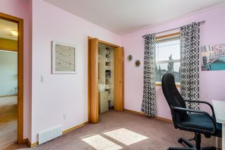 Photo 21: 741 FAIRWAYS Green NW: Airdrie Detached for sale : MLS®# A1018777