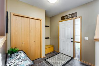 Photo 14: 741 FAIRWAYS Green NW: Airdrie Detached for sale : MLS®# A1018777