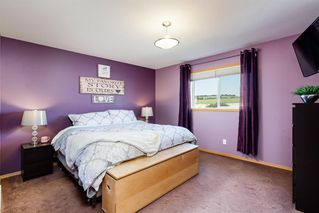 Photo 15: 741 FAIRWAYS Green NW: Airdrie Detached for sale : MLS®# A1018777