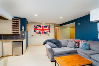 Photo 26: 741 FAIRWAYS Green NW: Airdrie Detached for sale : MLS®# A1018777
