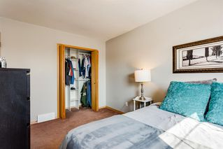 Photo 23: 741 FAIRWAYS Green NW: Airdrie Detached for sale : MLS®# A1018777