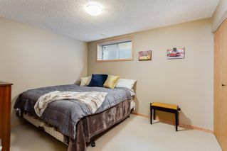 Photo 27: 741 FAIRWAYS Green NW: Airdrie Detached for sale : MLS®# A1018777