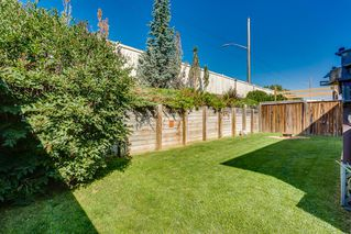 Photo 29: 741 FAIRWAYS Green NW: Airdrie Detached for sale : MLS®# A1018777