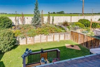 Photo 17: 741 FAIRWAYS Green NW: Airdrie Detached for sale : MLS®# A1018777