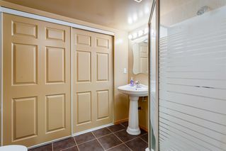 Photo 28: 741 FAIRWAYS Green NW: Airdrie Detached for sale : MLS®# A1018777