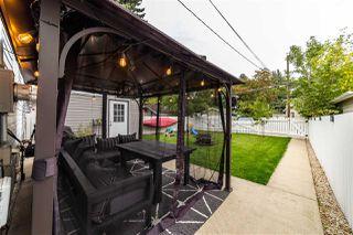 Photo 27: 11237 70 Street in Edmonton: Zone 09 House for sale : MLS®# E4212850