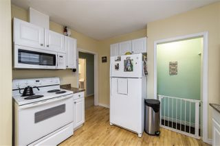 Photo 13: 11237 70 Street in Edmonton: Zone 09 House for sale : MLS®# E4212850