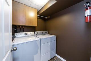 Photo 25: 11237 70 Street in Edmonton: Zone 09 House for sale : MLS®# E4212850
